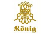 König 2